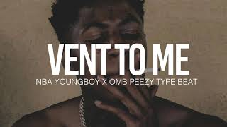 nba youngboy type beat 2018