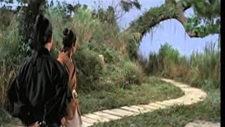 phim Bảo Tiêu Tập 1 Do DV Khương Đại Vệ,Địch Long Và Cốc Phong Đóng.