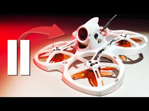 Фото BEST BEGINNER DRONE ON THE PLANET ????