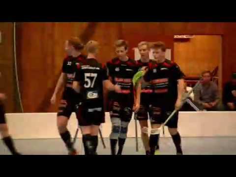 Stefan Åkerman Live Stream