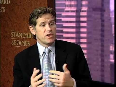 Standard & Poor's Criteria For Rating Bond Insurers