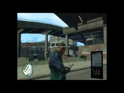 Bugatti Cheat Code Gta 5 Xbox 360 further Watch besides Breaking bad returns sort of how the icebucket challenge wen likewise Watch as well Watch. on gta vice city helicopter code
