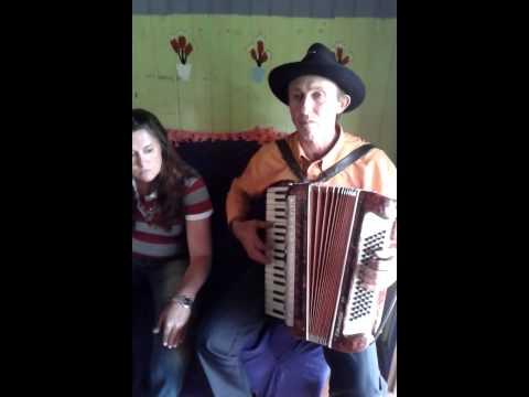 20131229 112342os Caciques De Guarapuava Pr Cantado,por Rosa Maria Michalski E Vitor