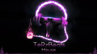 TeRzBeat #74   Bkay & Kazz - Mercy (Drifta Remix)