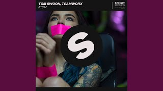 Atom (Extended Mix)