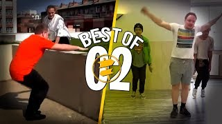 BEST OF : ZOULOUX IRL #02