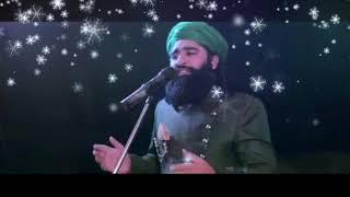 Ali moula Ali moula Ali dum dum Ali nu yaad karo milke faryad karo