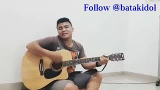 Go'Rame Band - Sopanagaman (Cover by Gandi Sitopu) | Batak Idol