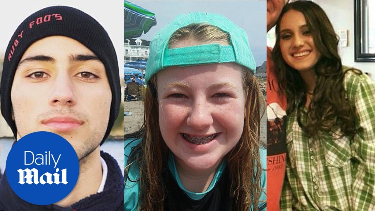 These Are The Victims Of The School Shooting In Florida These Are The Victims Of The School Shooting In Florida new pics