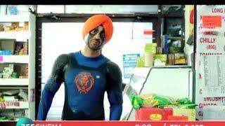 Super Singh 2018 World Television Premiere Date 100%  Confirm
