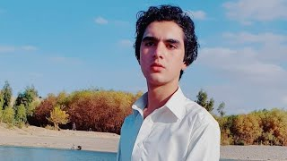 Gambar cover Akber Shah Nikzad 2019 Oct 28