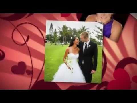 No.1 Wedding Celebrant Gold Coast Ceremonies by Julzz