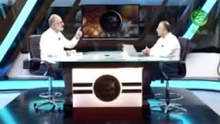 Ateistlerin suallerine cevaplar / Mustafa İslamoğlu