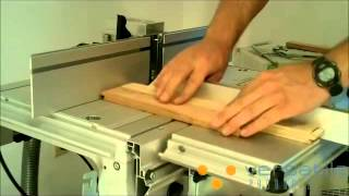 Phitis Festool Videos Making A Shaker Style Cabinet Door With The Festool Cms Router Table  Avi