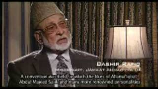 Life of Hadhrat Khalifatul Masih II (ra) - Part 5 (English)