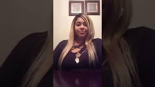 Baixar Jasmine B [For My God Challenge] (@iamjasmineb1)