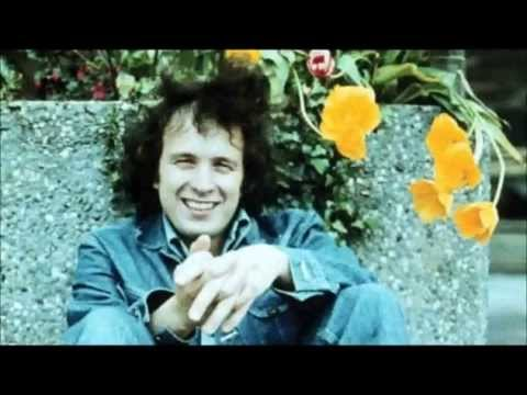 Don Mclean - Mother Nature