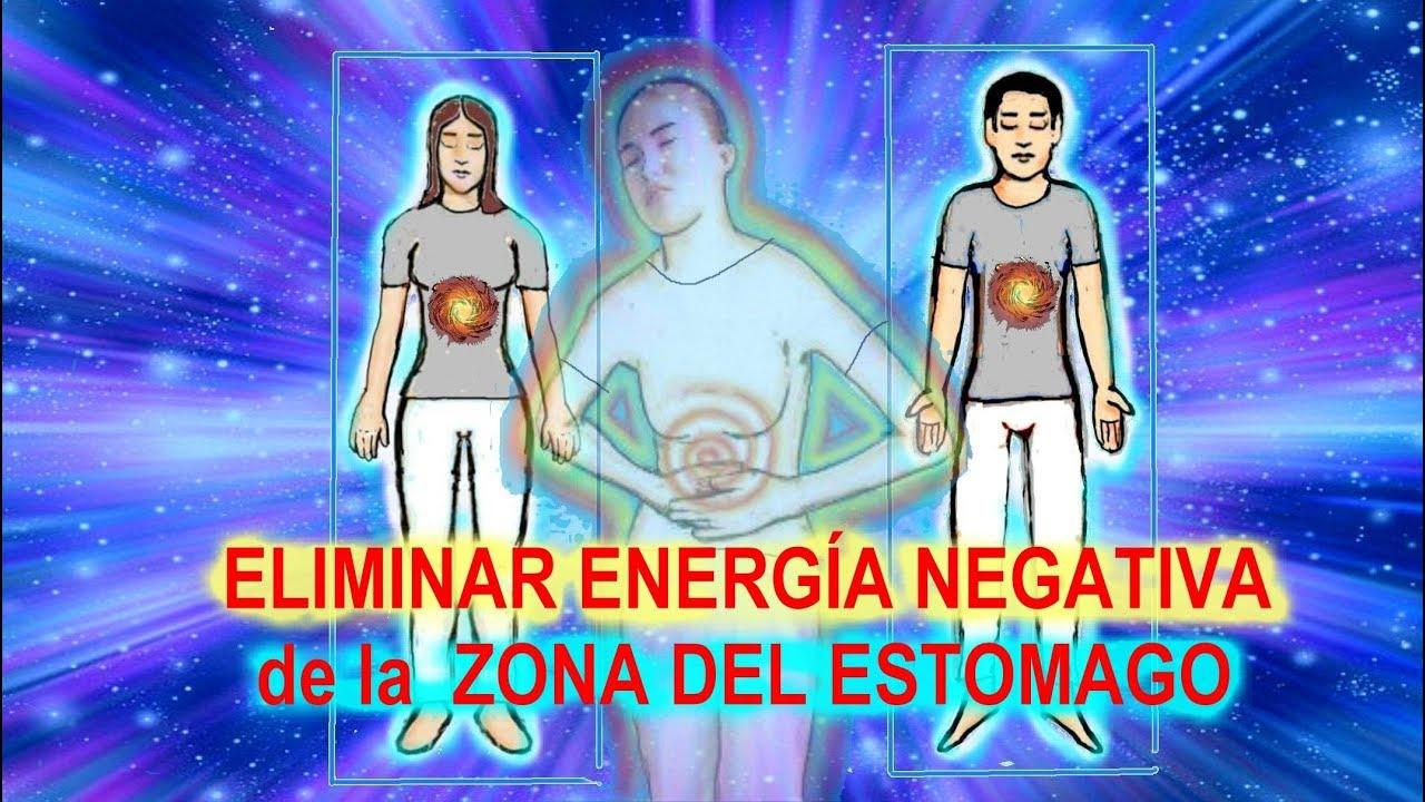EJERCICIO DE RELAJACION para LIMPIAR LA ENERGIA NEGATIVA EN LA ZONA ...