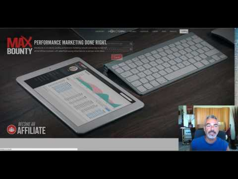 How To Get Started On Youtube and How To Evolve Into an Affiliate Marketer Easily