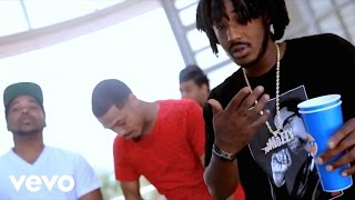 Смотреть клип Philthy Rich - Barely Know My Name Ft. Mozzy, Celly Ru, Mistah F.a.b., Lil B
