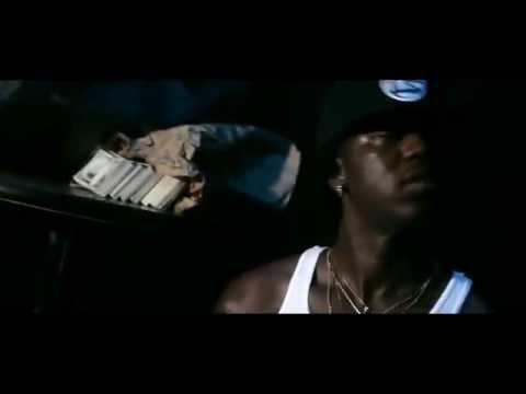 Boobie - Smoking Mirrors(Music Video)(Shot...