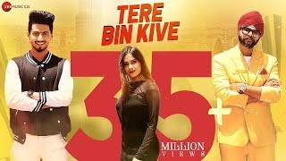 Baixar Tere Bin Kive Rawangi New Song | Mr Faisu Song | Zee Music Company |Official Video| Bent Program LTD