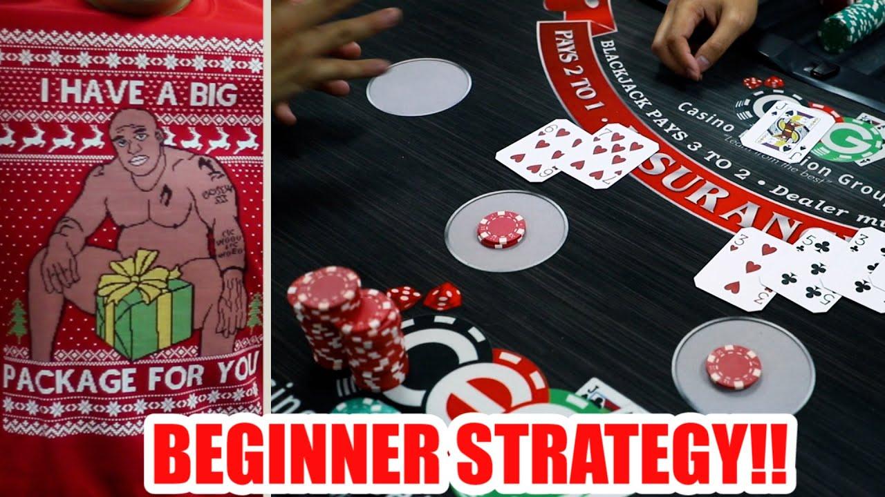 Casino flat betting british and irish cup betting calculator