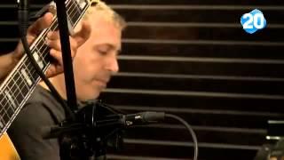 שולי רנד מארח את עידן עמדי - רק בערוץ 20