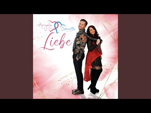 Liebe (Stereoact Extended Remix) mp3