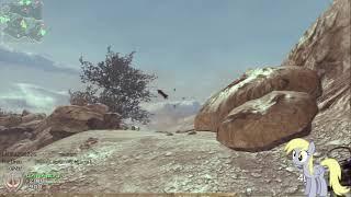 Когда плачут мужики  CoD MW2 - Ghost dead | ليبيا VLIP-VLIP LV