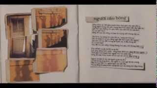 Người Câu Bóng - Hà Trần