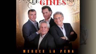 Amigos de Gines - Para ir al Rocío