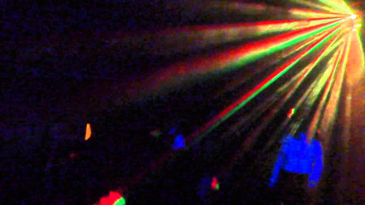 Ночные клубы в канске ночные клубы москвы в четверг