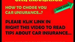 gyco car insurance