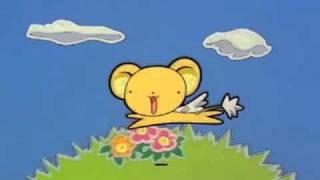 Sakura Card Captor - Groovy - Chikary Fandub