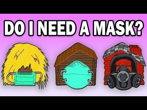 do-i-need-a-mask?