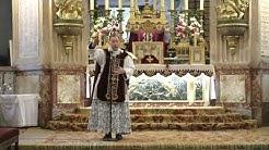 Les évêques, ces mercenaires. - Abbé G. BILLECOCQ