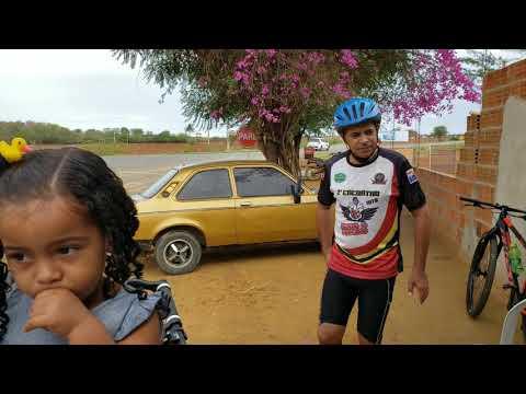 Pedal TOP 05-01-2020 Lapão à Aguada Nova