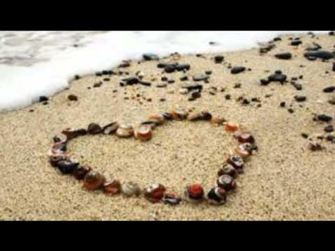 10 anzeichen dass du verliebt bist