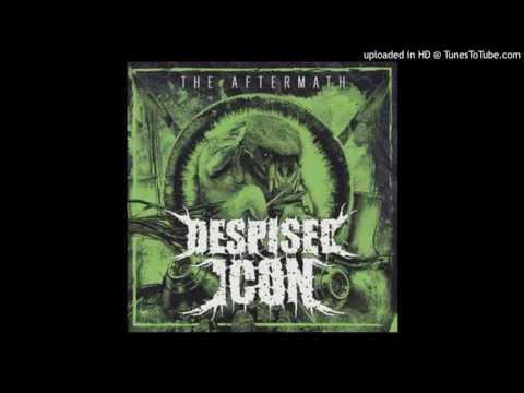Despised Icon – The Aftermath (Single) +download