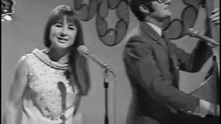 The Seekers Love Is Kind Love Is Wine 1968 HD Wide Screen