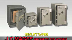 JC MAGEE-Security Solutions -1