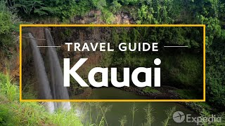 Kauai Vacation Travel Guide | Expedia
