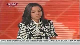 Sasa Kostov - Cu Ces Ce Cemo Cete Ce (Official Video 2013)