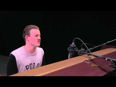 Ross Taylor 14 March 2016   Broadband