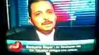 IURD MEXICO TESTIMONIO DE CARLOS RIVAS 2 DE 2