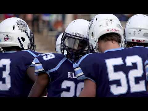 SWOSU Football - #SpotTheBall