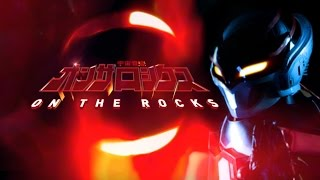 Baixar Ricardo Cruz - On The Rocks (Official Music Video)