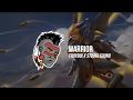 TroyBoi X Stooki Sound Warrior mp3