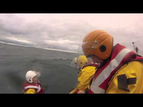 Ballybunion Rescue 8/8/13 Full Version.